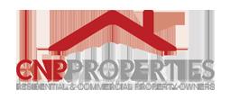 CNP Properties Logo
